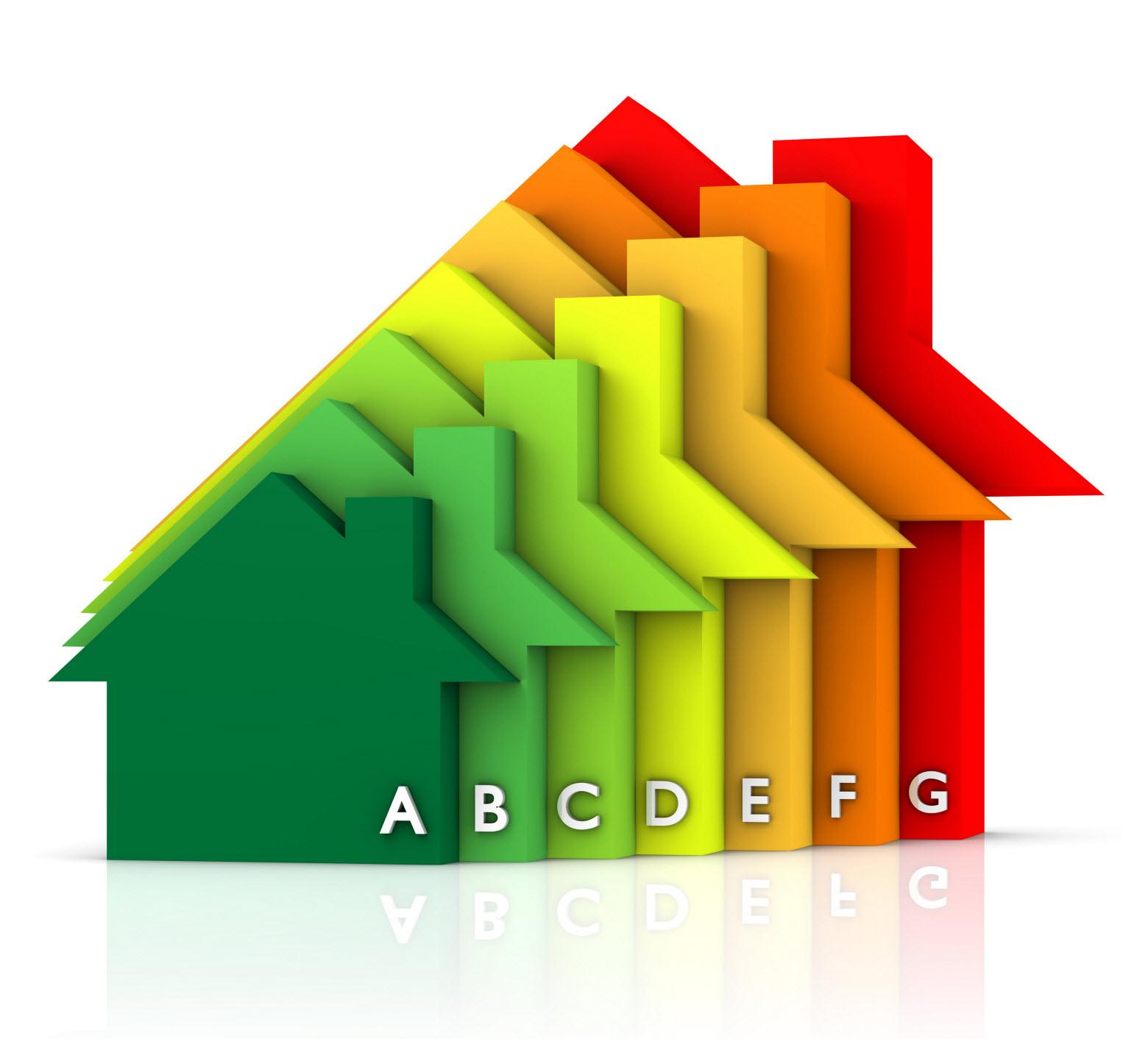 ¿Necesita mi vivienda un certificado energético?