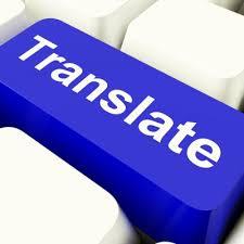 traductor-online0