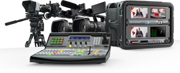 Lo que necesita saber antes de contratar un servicio de postproducción de video