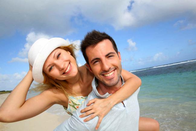 7 errores comunes en la pareja