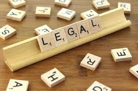 abogados herencias burgos