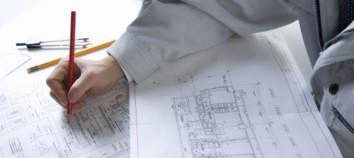 arquitecto técnico comunidad de Madrid