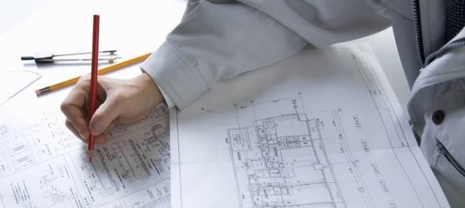 Arquitecto técnico comunidad de Madrid: ¿por qué necesitas un gestor de edificios?