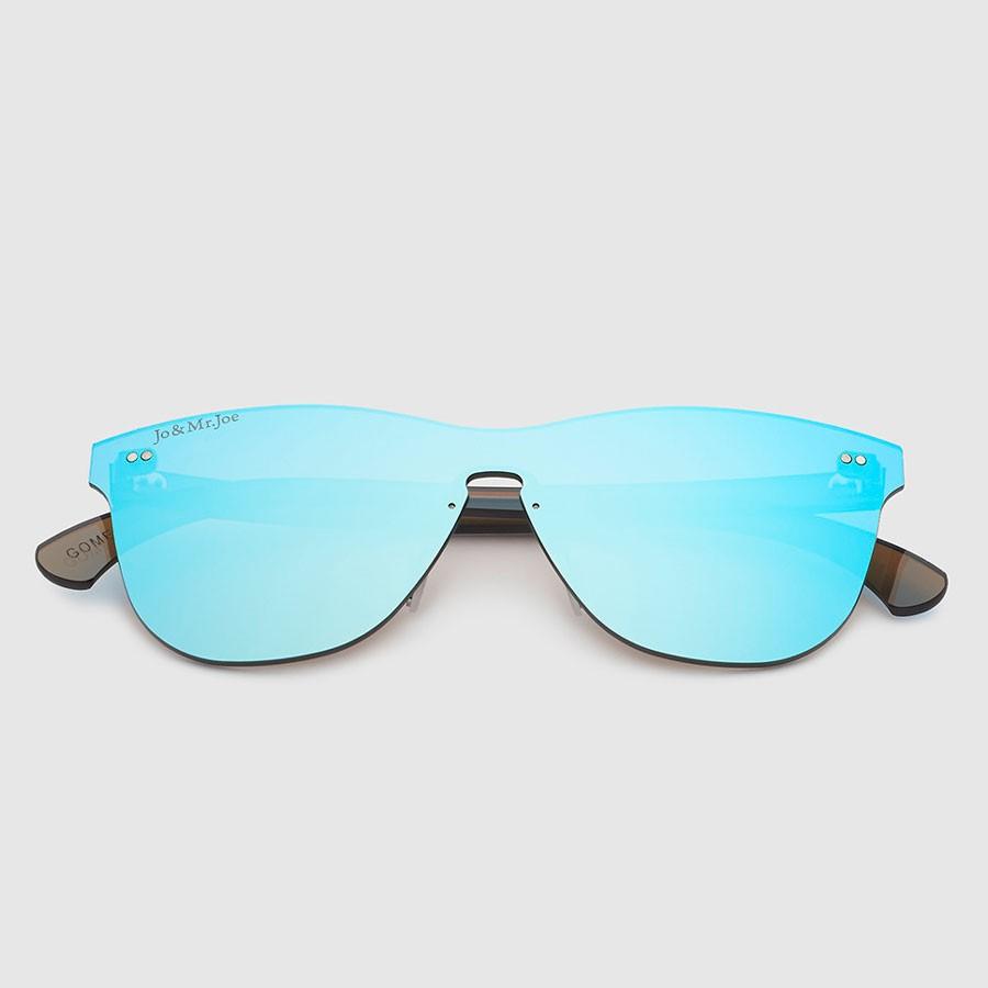 Tendencias en gafas de sol 2018