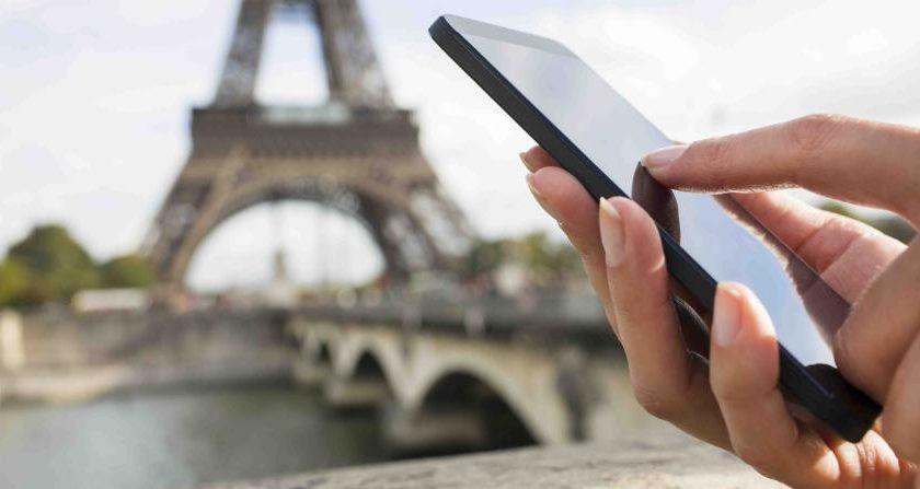 La importancia de contar con un directorio Web para viajar