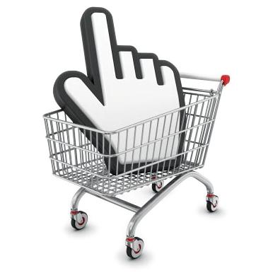 Ventajas de comprar ropa deportiva por Internet