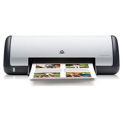 impresora-selfpaper
