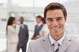 5 formas de dar placer a un hombre y otros consejos