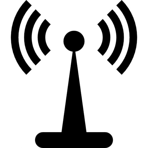¿Cómo cambiar contraseña wifi y las razones de hacerlo?
