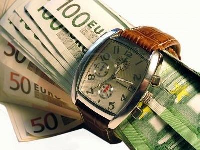 Vivus y Quebueno, la oportunidad perfecta para resolver una crisis financiera