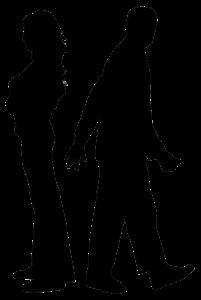 ABOGADOS DIVORCIOS SEVILLA