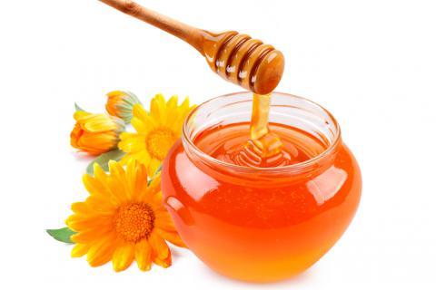 La miel: elemento sagrado que debe estar en tu hogar