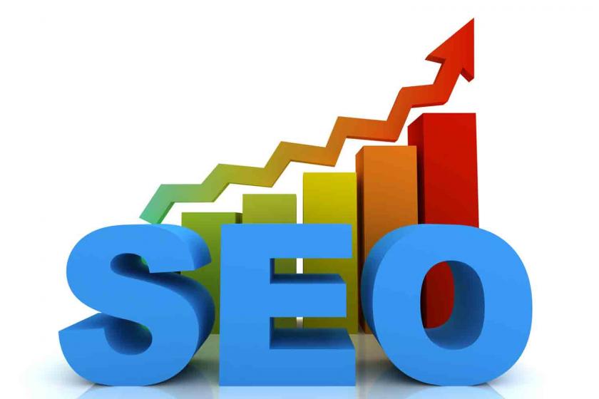 Audita tu página web para mejorar su posicionamiento