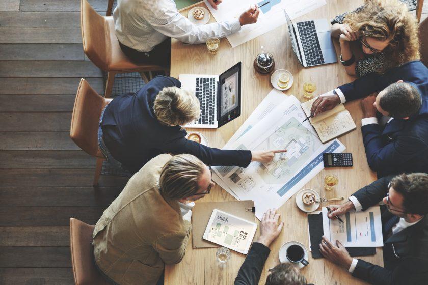 ¿Por qué es importante el marketing online para las empresas?